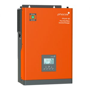 Phocos-Battery-Inverter_Products_500x500