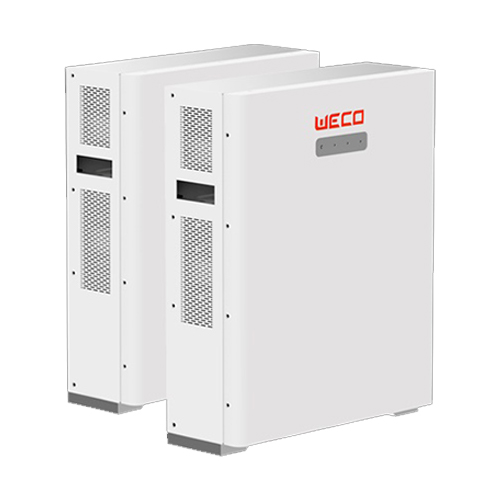 weco-batteries-product_500x500