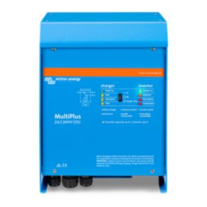 Victron-inverters_Products_500x500